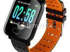 A6 Smart Watch FD