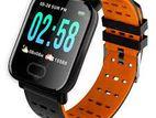 A6 Smart Watch FSS