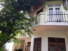 House for Sale in Ambuldeniya