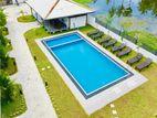 Hotel for Sale in Arugam Bay (C7-0170)