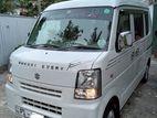 Suzuki Every DA64V Full auto 2013