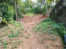 20 P Land for Sale in Balangoda