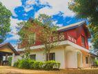 Diyatalawa Bendan Holiday Bungalow Guest Inn Rooms at Diyathalawa