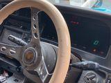 Toyota Dolphin 97 - 250- 1992