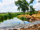 48 P SUPER BARE LAND SALE AT ETHULKOTTE
