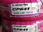 Nexen Tyres 185/65 R14 Carina Sprinter