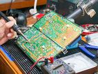 LCD/LED TV Repairs Services