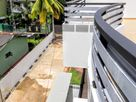 Brand New Luxury 03 Story House for Sale at Battaramulla