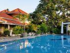 Villa for Sale - Negombo