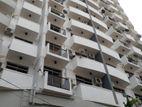 New Apartment for Rent Wellawatta