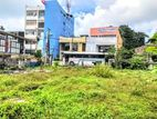 17.28 P Commercial Land Sale Galle