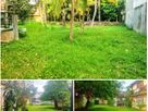 60 P Land with Property for Sale in Nugegoda