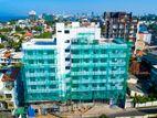 Apartment for Sale - Mount Lavinia