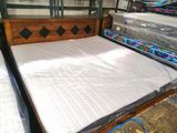 Serene Spring Mattress (hayleys)--5 X6--Ss9105