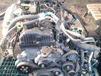 Kia Sorento 2013 Engine