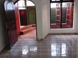 2 Storey House For Rent In Mount Lavinia