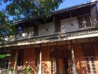 2 storied House For Sale in Udahamulla-Nugegoda