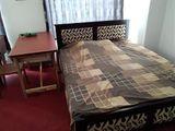 Rooms for Rent Girls at - Katubedda Molpe
