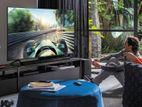 Samsung 75 Inch Q70T QLED Smart 4K TV QA75Q70TAWXXY