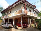 House for Sale Kottawa