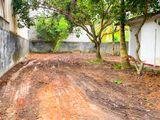 Waterfront Land for Sale in Thalawathugoda.