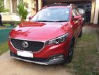 Easy Loan Mg Zs/2018-Unregistered