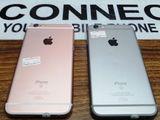 Apple iPhone 6S 32GB (Used)