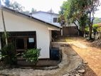25 P & Land Sale in Nugegoda