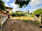 19.40P Residential OR Commercial Bare Land For Sale in Rajagiriya