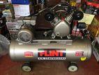 Air Compressor (Flint brand-100L/8bar)