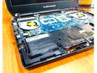 All Kind of Gaming Laptop Repair