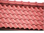 Any Types of Roofing work