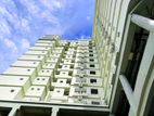 Apartment for Sale in Colombo - 08