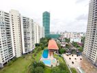 Apartment for Sale in Havelock City