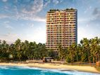 Apartment for Sale in Negombo
