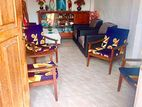 Apartment for Sale in Wattala (C7-1558)