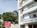 Apartment in Maharagama for Rent