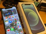 Apple iPhone 12 64gb full box (Used)