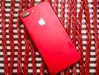 Apple iPhone 7 Plus 128GB (Used)