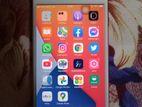 Apple iPhone 7 Plus Red (Used)