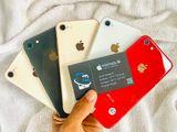 Apple iPhone 8 (Used)