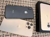 Apple iPhone X 256 GB (Used)
