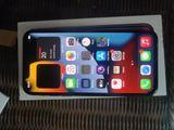 Apple iPhone X 256GB Space Grey (Used)