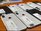 Apple iPhone X 64gb (Used)