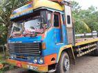 Ashok Leyland Tusker Super 2004