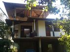 NEW HOUSE FOR SALE in BIYAGAMA