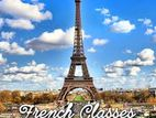 French classes for children and Teens