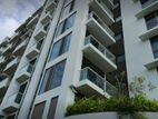 3 Bedroomed Apartment in Everest Colombo 4