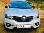 Renault KWID RXT 2016