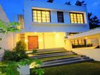 New Luxary House with 30 P Sale at Piliyandala